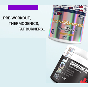 pre-workouts-offer
