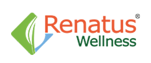 Renatus Wellness